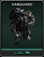 Vanguard-MainPic