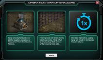 WarOfShadows-BaseInstructions-F4-Lv80