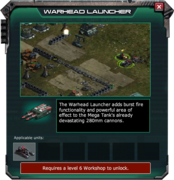 WarheadLauncher-GearStoreDescription