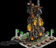 BurningDead-Footprint