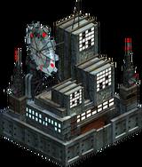 Portal:Buildings
