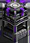 ReinforcedPlatform-Lv13