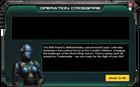 Crossfire-EventMessage-2-Pre