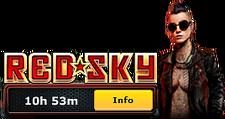 RedSky-Countdown