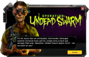 UndeadSwarm-EventMessage-2-Pre