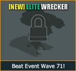 Wrecker-Elite-EventShopInfo