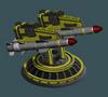 HunterMissile-Lv2