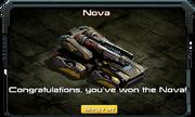 Nova(Vehicle)-UnlockMessage