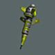 BullseyeMissile-Lv02-80px