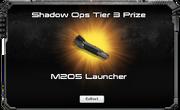 M205Launcher-ShadowOps-T3-PrizeDraw-Win