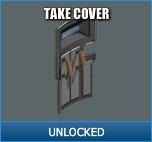 TakeCover-EventShopUnlocked