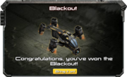 Blackout-UnlockMessage
