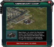 MercenaryCamp-EventShopDescription
