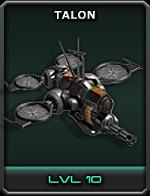 Talon-MainPic