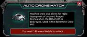 AutoDroneHatch(GearStoreInfo)