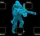 Breacher Schematic
