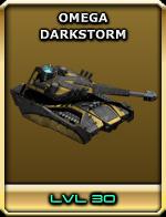 OmegaDarkstorm-MainPic