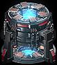 OrbitalHammer-Lv05