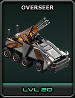 Overseer-MainPic