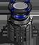 ArmoredPlatform-Lv04