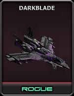 Darkblade-MainPic