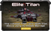Elite-Titan-ShadowOp-Campaign-UnlockMessage