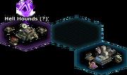 EventFeature-PlayerExclusiveEventBase-Crossfire