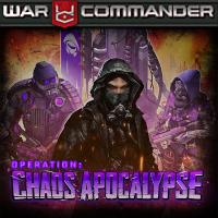 EventSquare-ChaosApocalypse