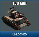 FlakTank-Unlocked