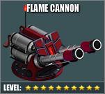 FlameCannon-MainPic