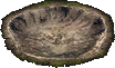 Player-WorldMap-IconPart-Banned-Crater