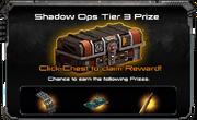 ShadowOps-Tier3-PrizeDraw-Cycle-18