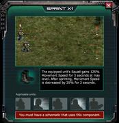 Sprint-GearStoreDescription