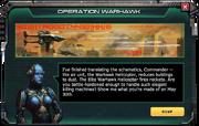 Warhawk-EventMessage-PreEvent-2