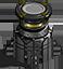 ArmoredPlatform-Lv02