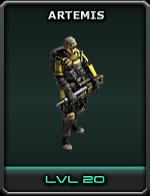 Artemis-MainPic
