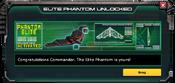 ElitePhanotm-UnlockMessage