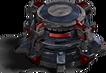 HeavyPlatform-Lv10
