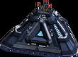IronReign-CommandCenter