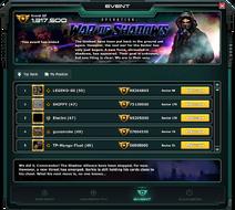 WarOfShadows-Leaderboard-Final-Top5