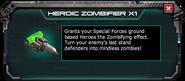 HeroicZombifier-PrizeDescription