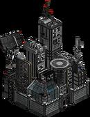 Neutral-CC-Lv09