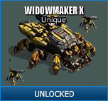 WidowmakerX-Main
