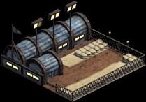 File:Barracks.png