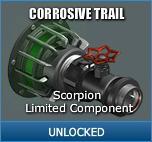 CorrosiveTrail-EventShop-UnlockPic