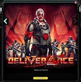 Deliverance-EventMessage-4