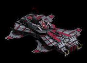 Elite-Titan-LargePic