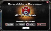 PrizeDraw-BossBase-PostRoll-Bonus