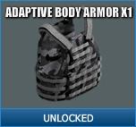 AdaptiveBodyArmor-EventShopUnlocked