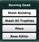 BurningDead-LeftClick-Menu